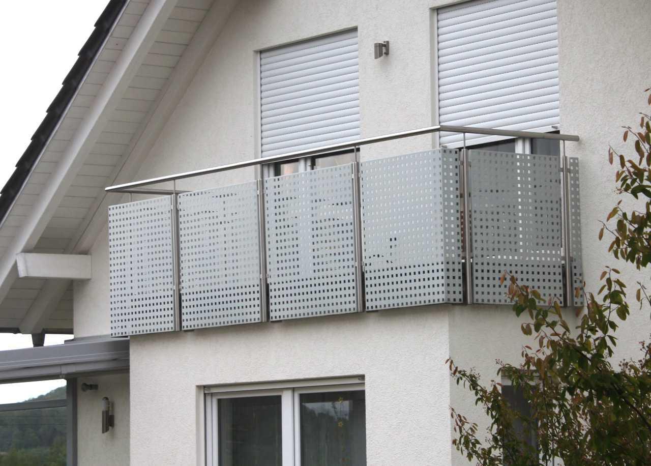 Stahlbau Schlosserei Und Schmiede Leippert In Engstingen