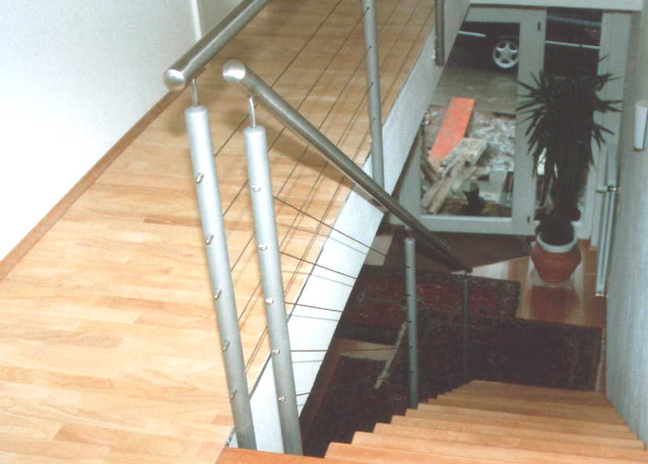 stahlbau schlosserei und schmiede leippert in engstingen. Black Bedroom Furniture Sets. Home Design Ideas